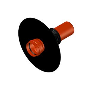 Гидрогильзы ПАТРИОТ™ тип М (для стыковки с мембранами)