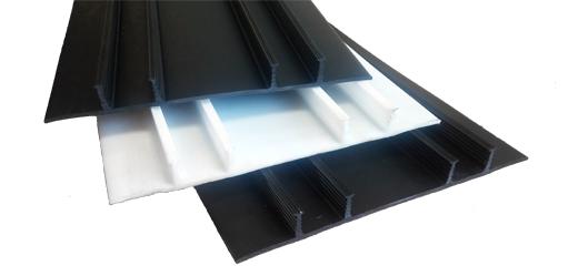 Гидрошпонки ПАТРИОТ™ из полиэтилена (LLDPE, LDPE, HDPE)