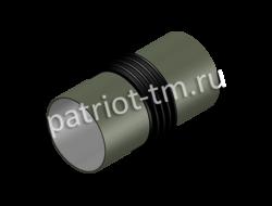 Гидрогильза ПАТРИОТ из ПВХ