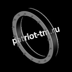 Уплотнительная вставка ПАТРИОТ тип УВС